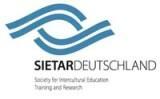 sietar-deutschland-logo-fur-webpage1