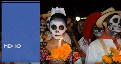 Omas Mexico