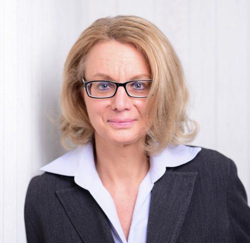Susanne-Fotos-05.03.19-p-1080