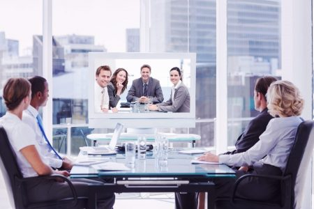 videokonferenz-p-1080